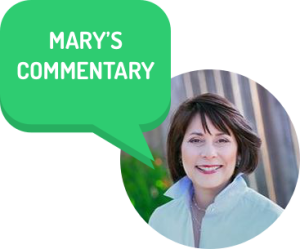 mary_commentary